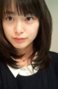 朝倉あき5