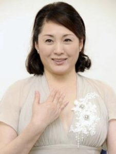 松坂慶子2