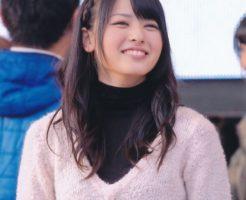 矢島舞美2