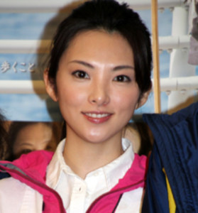 田中麗奈6