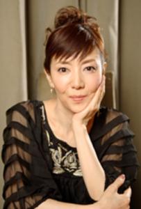 戸田恵子3