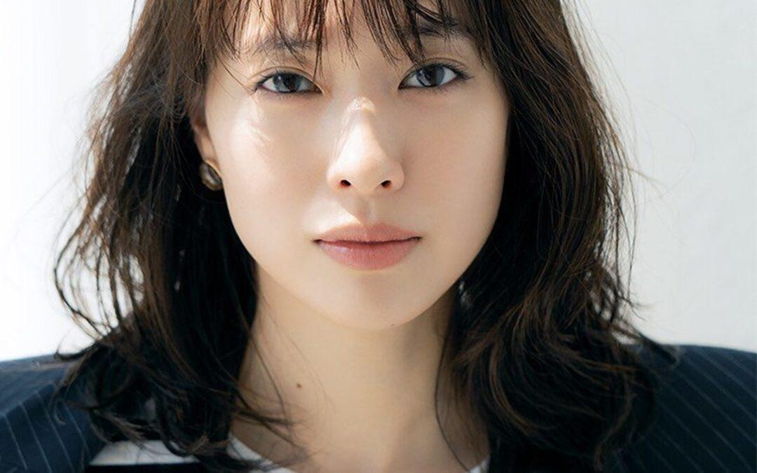 戸田恵梨香3