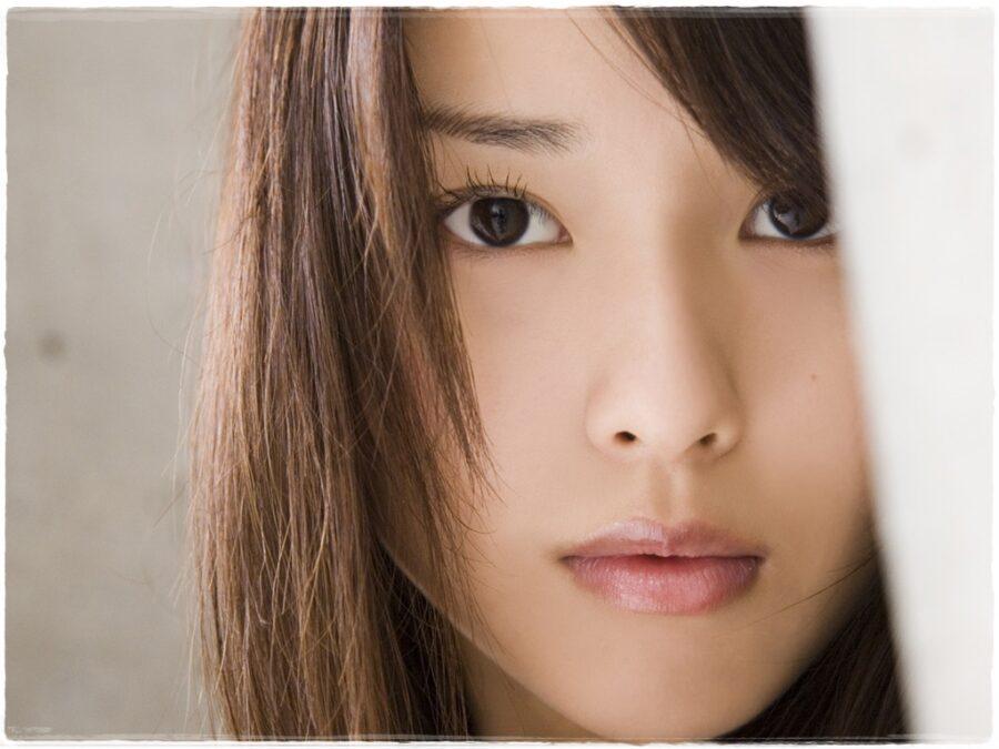 戸田恵梨香5