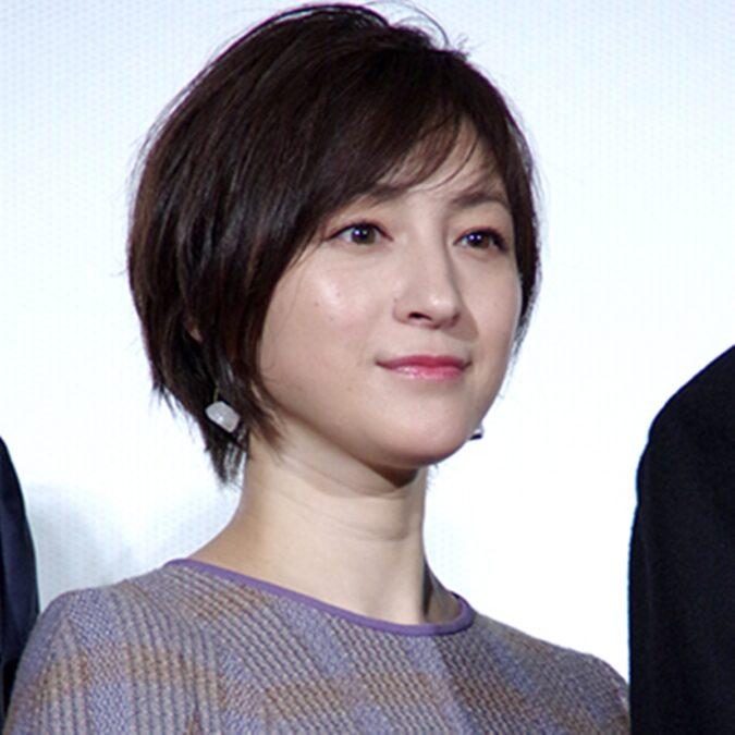 広末涼子3