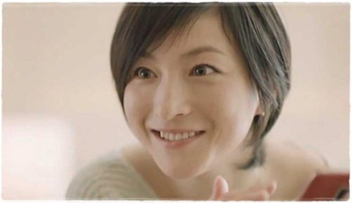 広末涼子5