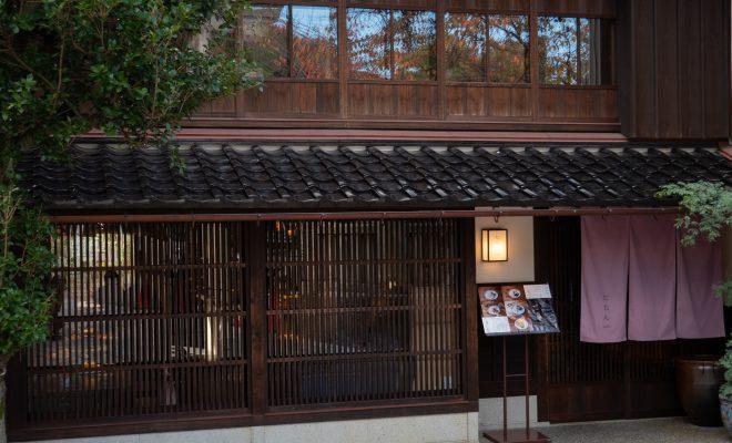 megumiのカフェ